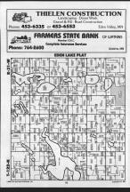 Map Image 061, Stearns County 1989